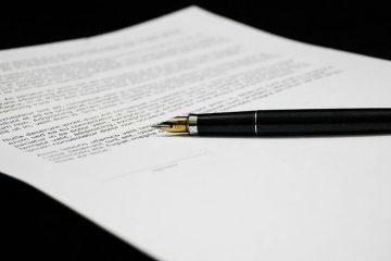 Modifique arquivos PDF como se você tivesse feito isso em papel e caneta
