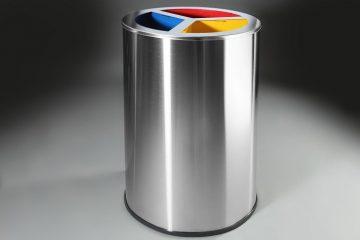 Programa limpar a Lixeira do Windows 10