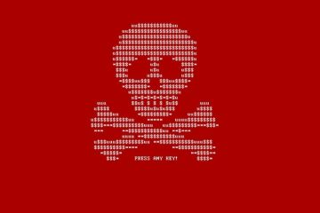 Proteja o MBR do seu sistema contra todos os tipos de malware