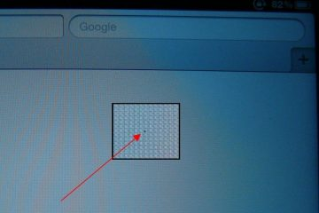 Repare pixels mortos do seu monitor com esta web em HTML 5