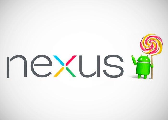 Como redefinir de fábrica qualquer Google Nexus facilmente