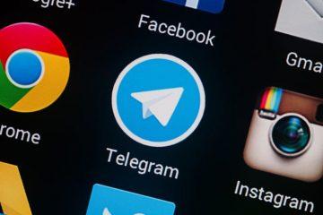 Plus Messenger, possivelmente o melhor cliente para o Telegram