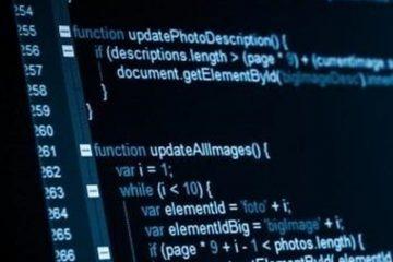 Programe em C / C ++ sem instalar nenhum software