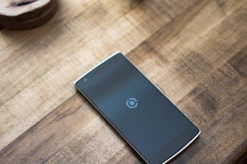 Teste aplicativos CyanogenMod sem ser root