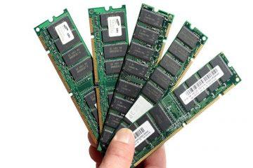 Como gerenciar mais de 4 GB de RAM em sistemas operacionais de 32 bits
