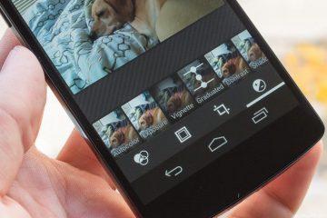 Cansado de mostrar uma foto para seus amigos e ver mais? Confira este módulo