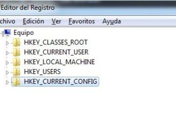 Resolva problemas no registro do Windows 10 e otimize seu funcionamento