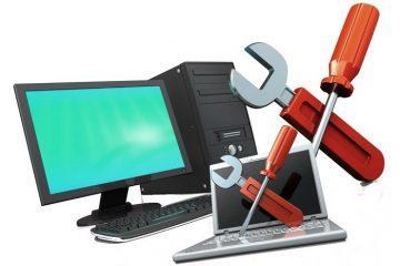 Diagnosticar e reparar o Windows com este aplicativo gratuito