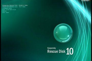 Baixe dezenas de sistemas operacionais e transfira-os para um USB inicializável