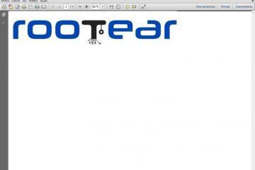 Converta todas as suas imagens online em um único arquivo PDF