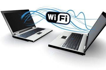 Verifique com seu Android quem usa seu Wi-Fi