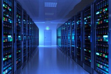 Instale o servidor da web no Ubuntu