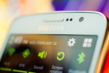 Como fazer root Samsung Galaxy Grand Duos
