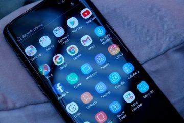 O que é bloatware, como isso afeta o seu dispositivo Android e como você pode removê-lo?