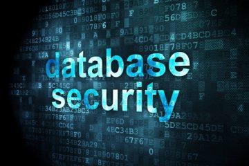 Automatizando ataques de injeção SQL