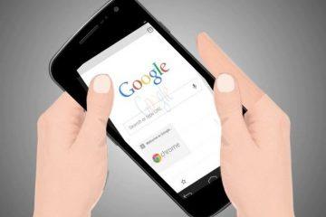 Aprenda a forçar a rotação da tela em qualquer aplicativo Android