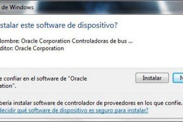 Como usar o VirtualBox, virtualizando sistemas operacionais completos