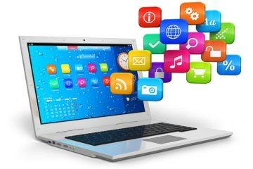 Aprenda a baixar até 82 aplicativos essenciais com um único clique