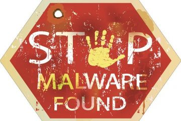 Conheça mais tipos diferentes de malware