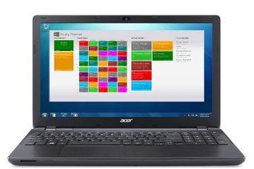 Aprenda a organizar suas aulas, trabalhos de casa e horários no Windows 8.1