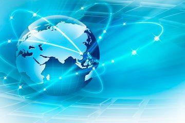 Diferenças entre as versões do protocolo TCP / IP