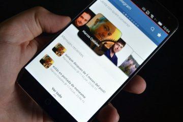 O aplicativo Telegram para Ubuntu Touch é atualizado