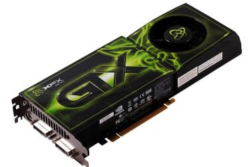 Desinstale os drivers AMD e NVIDIA sem deixar vestígios deles