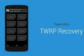 Wipes no Android: eles sempre são necessários ao instalar uma ROM?