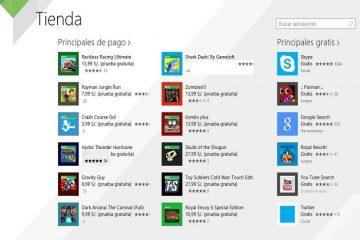 É melhor instalar aplicativos através da loja oficial do Windows 10?