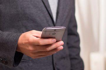 Faça chamadas a partir de uma interface personalizável com o TouchPal Dialer