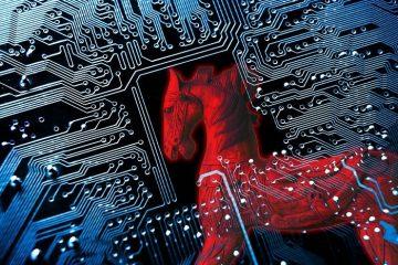 Localize e elimine o Trojan ZBot com esta ferramenta de segurança