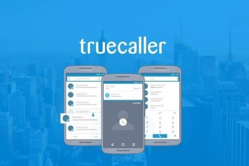Truecaller, bloqueie chamadas indesejadas no seu Android