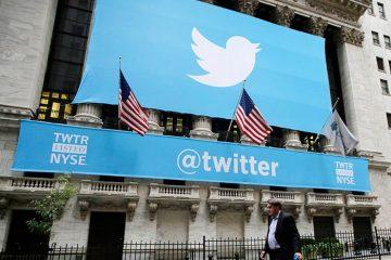 Como silenciar usuários no Twitter sem precisar bloqueá-los