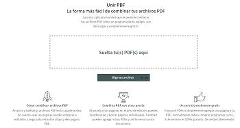 JUNTE-SE AO PDF