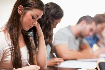 Obtenha uma das aplicações mais completas para estudantes universitários