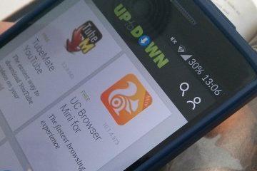 Uptodown, obtenha o apk de quase qualquer aplicativo