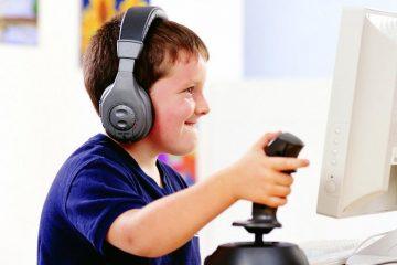 Diagnosticar e reparar problemas relacionados a jogos facilmente