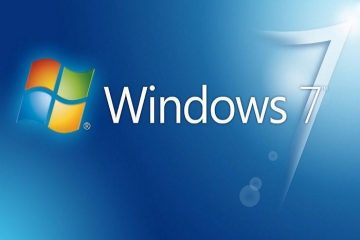 Preciso me preocupar com o fim da vida útil do Windows 7?