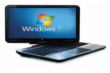 Explicamos que tipo de suporte o Windows 7 e o Windows Server 2008 terão a partir de 2015