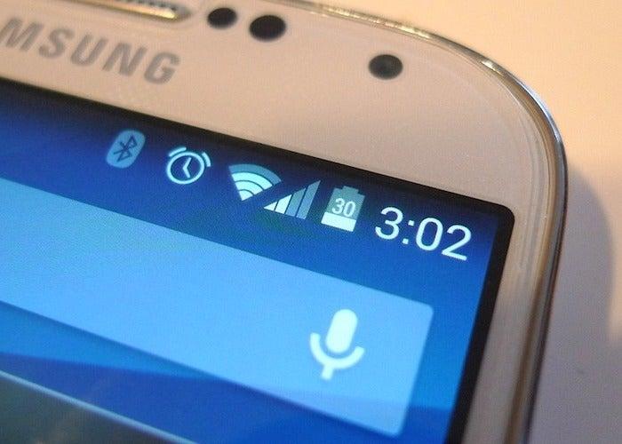 Transforme o Android em um ponto de acesso Wi-Fi