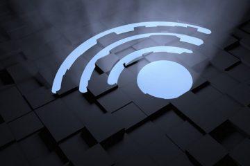 Detecte conexões WiFi ocultas com este software gratuito
