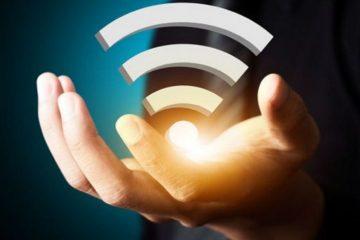 Como ver as senhas de Wi-Fi salvas no seu computador