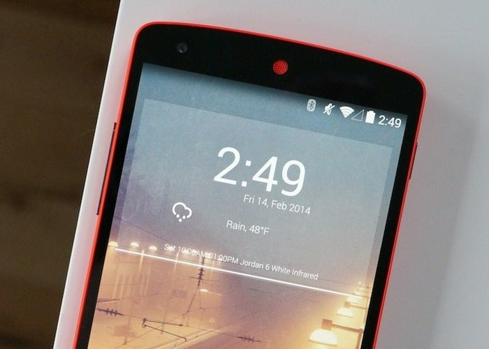 Flippr para Android