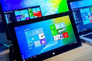 Gerenciar informações de publicidade da Microsoft através deste site