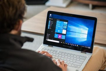 Reduza consideravelmente o consumo do seu laptop ou tablet com Windows