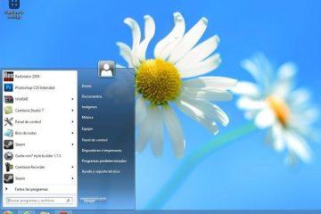 Problemas de privacidade do Windows 10 atingem o Windows 7 e Windows 8.1