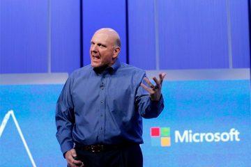 Como atualizar para o Windows 8.1 Update 1 e suas novidades