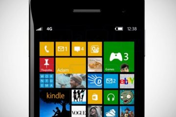Microsoft lança o Windows Phone App Studio: crie aplicativos não programados