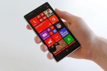 Launcher 8: a aparência do Windows Phone no seu Android