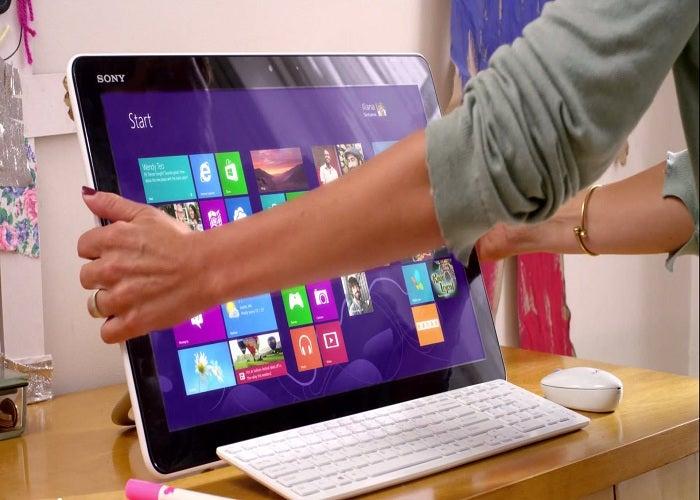Windows8700x500
